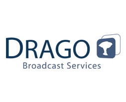 Drago Broadcast Services