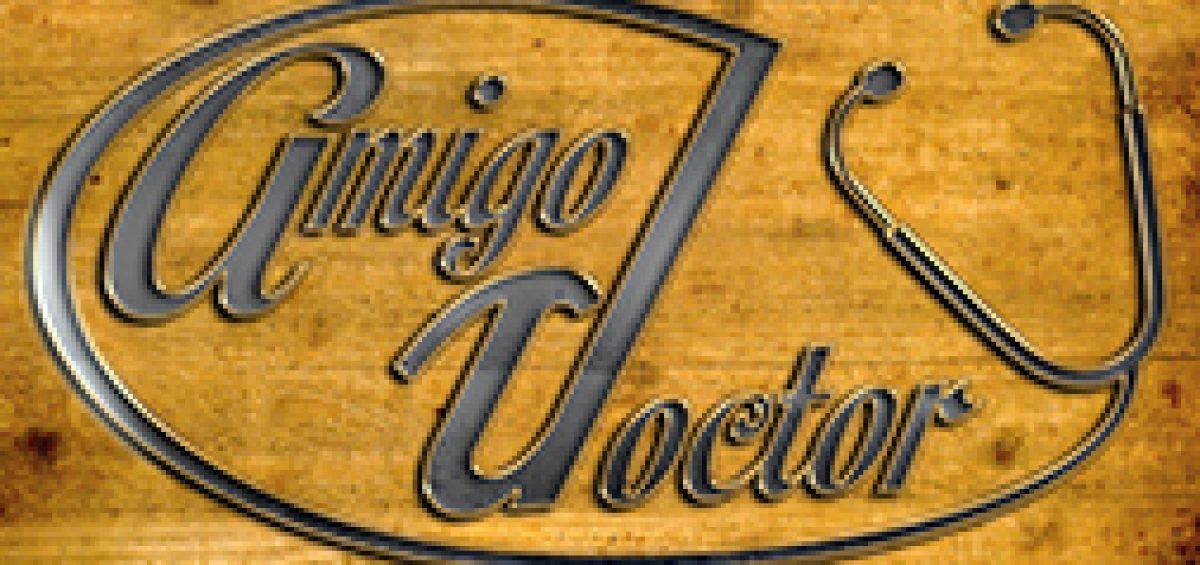 Amigo Doctor