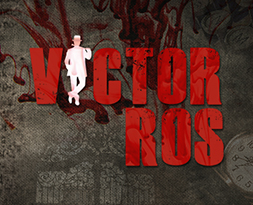 Víctor Ros