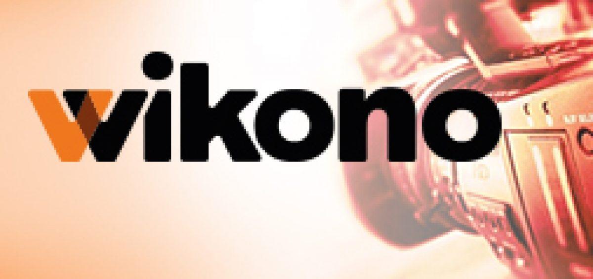 Wikono