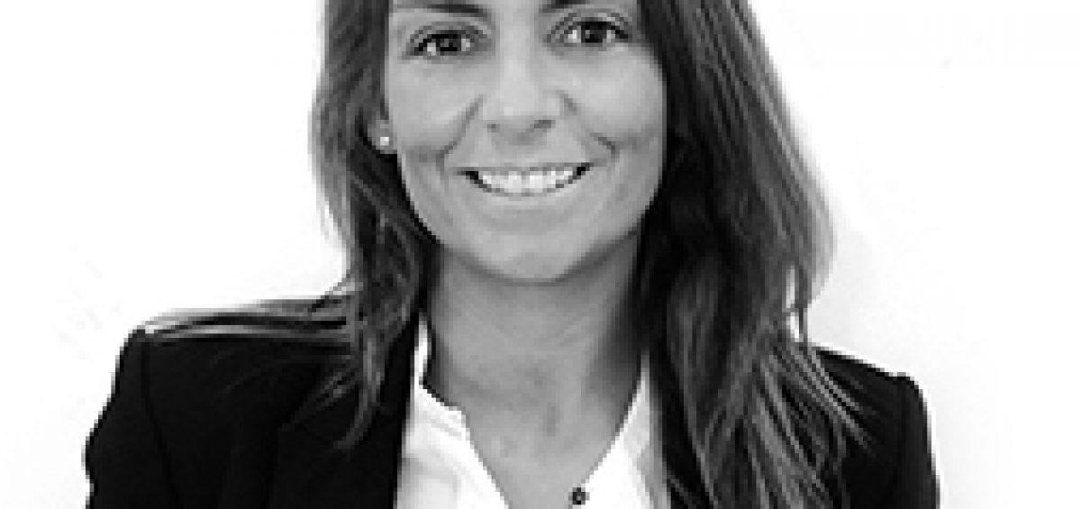Lydia Pallarés