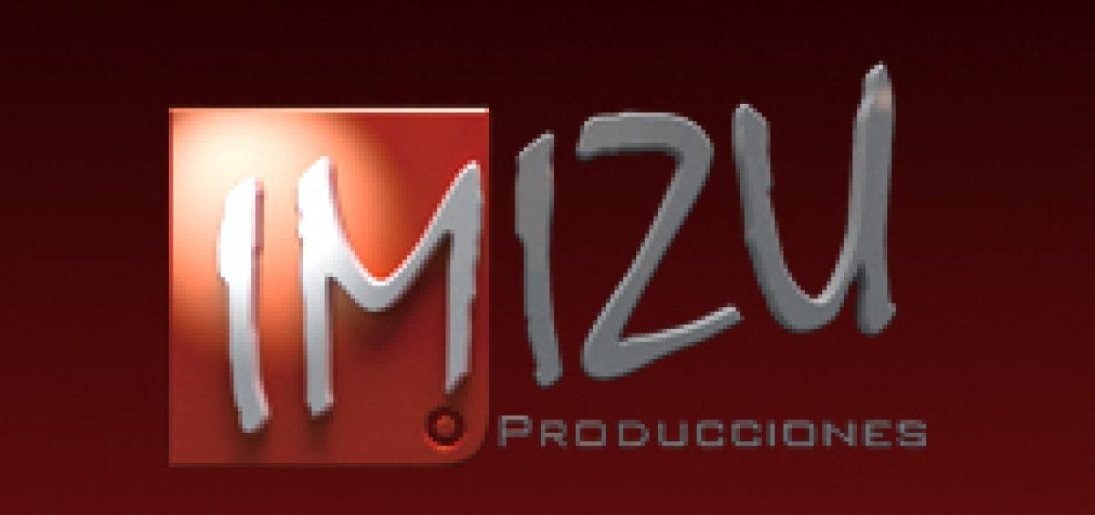Imizu Producciones