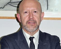 Emilio Pina