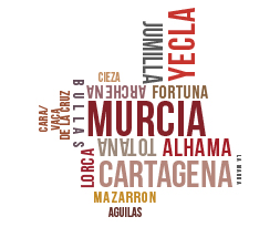 Televisión Murcia