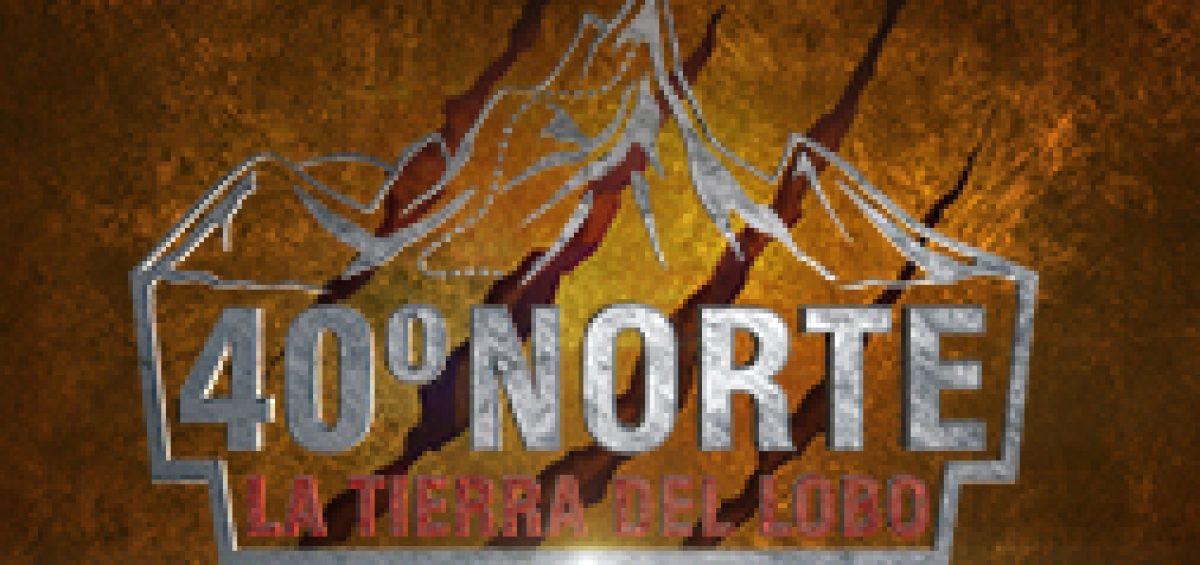 40 Grados Norte