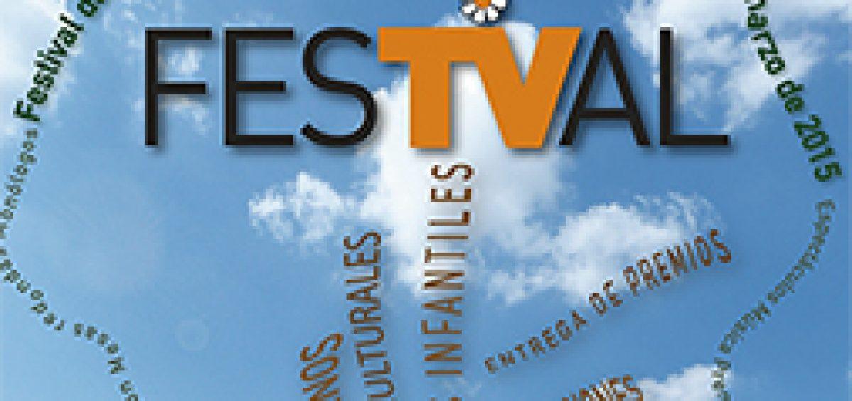 Festival de Murcia