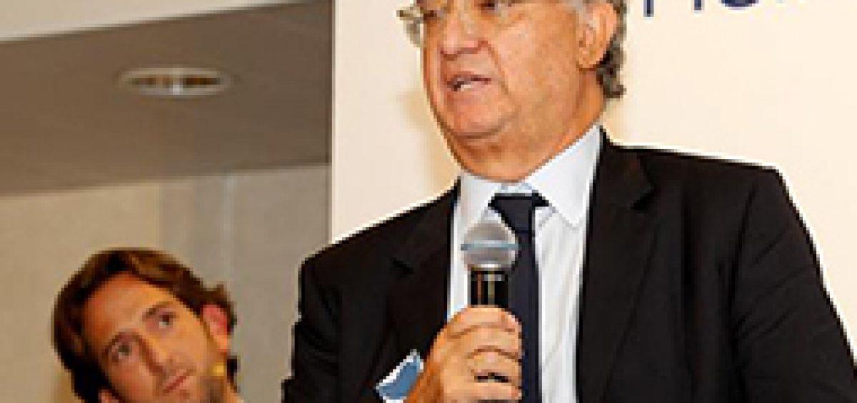 Pedro Pérez