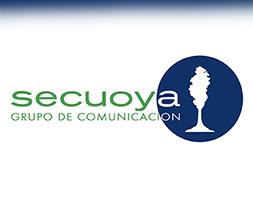Grupo Secuoya