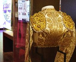 BGL Museo Cordobés