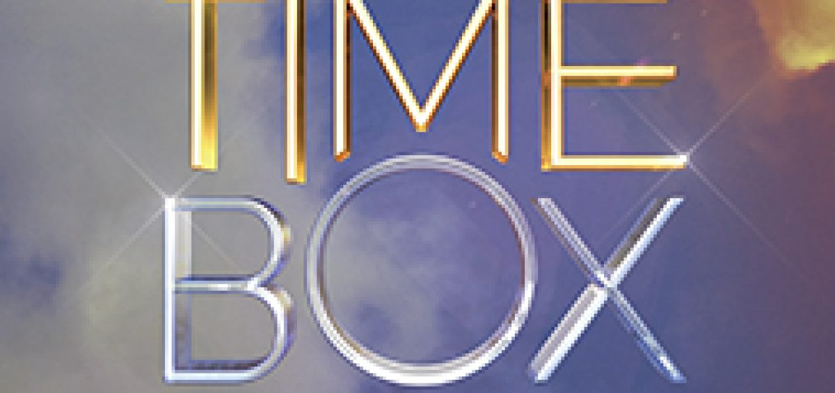 Timebox Miptv