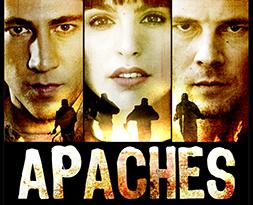 Apaches Serie