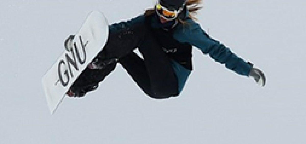 Secuoya, host broadcaster del mundo del Cto de Freestyle 2016 y Freestyle y Snowboard 2017