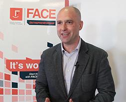 FACE lanza un concurso para emprendedores