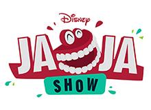 JaJa Show Secuoya