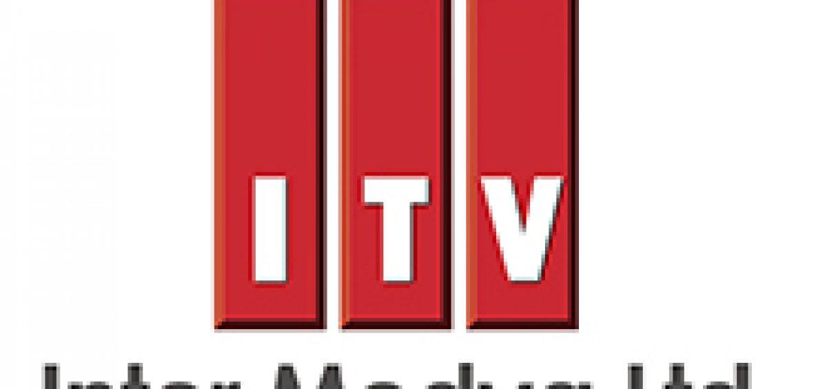 acuerdo con ITV INTER MEDYA