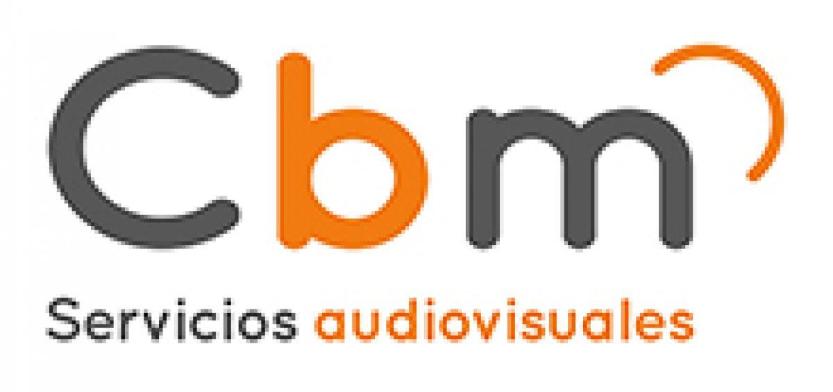 Cbm servicios audiovisuales
