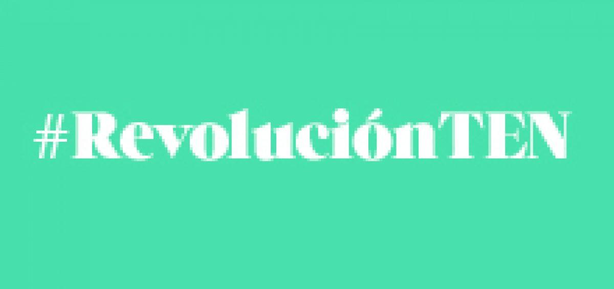 Revolución TEN