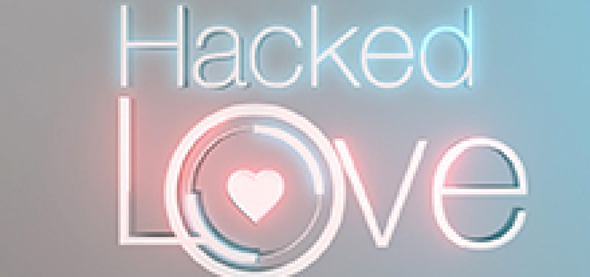 Hacked love