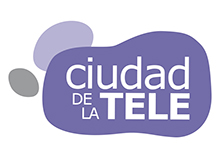 Ciudad de la Tele