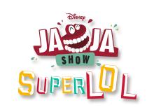 Jaja Show Super Lol