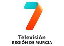 televisión región de murcia