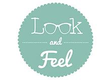Look&Feel