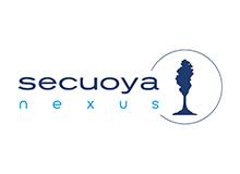 Secuoya Nexus