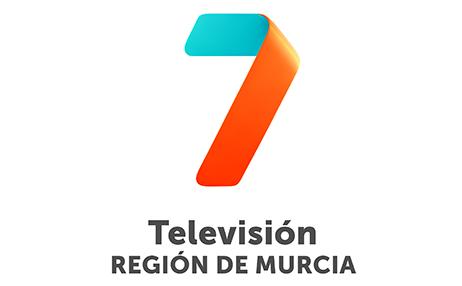 La7 Tv de Murcia