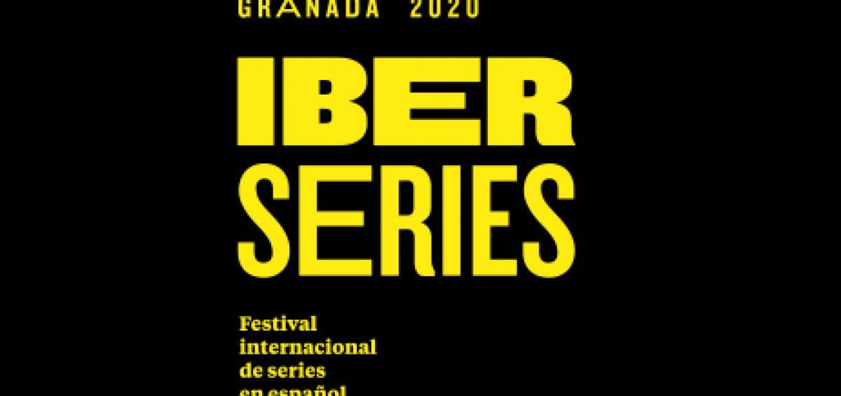 Iberseries festival de series en español