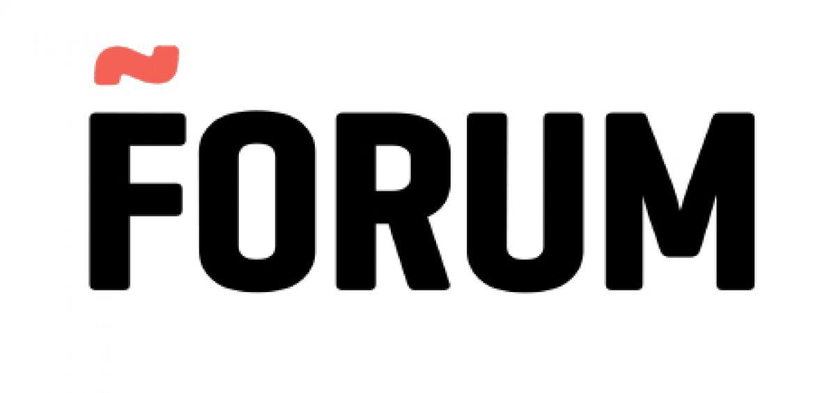 forum encuentro