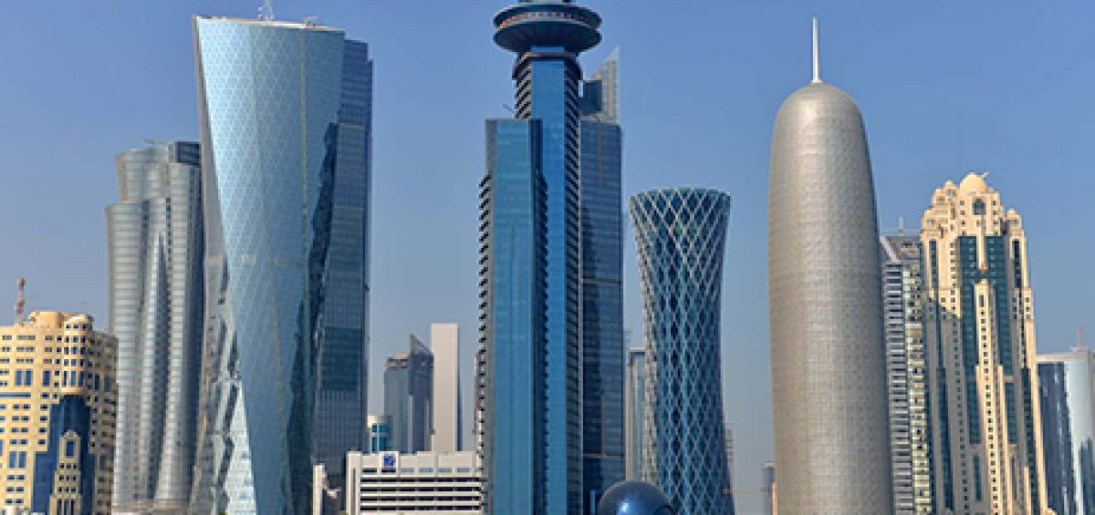 BGL Doha