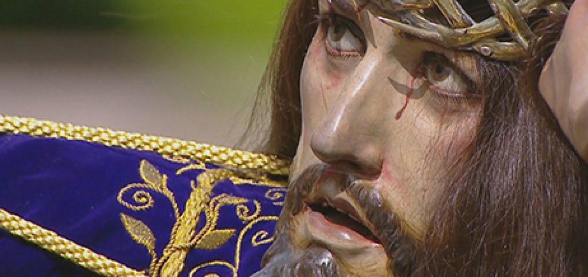 Murcia semana santa 21