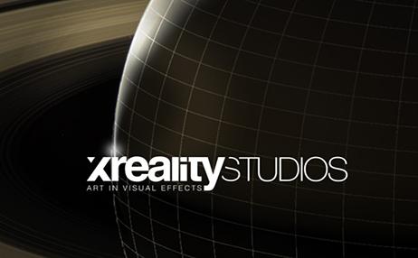 XReality Studios